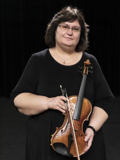Ioana Nicu