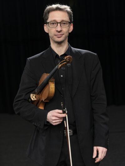 Denys Loznykov