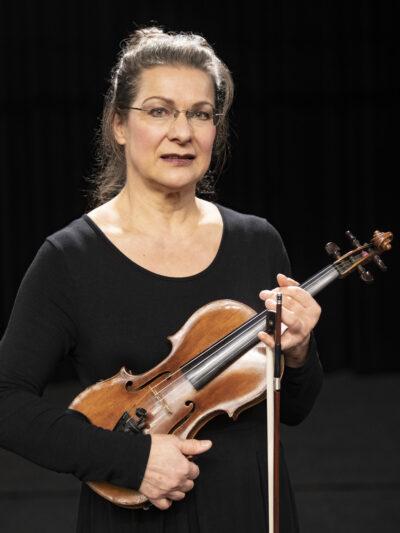 Cornelia Hartmann