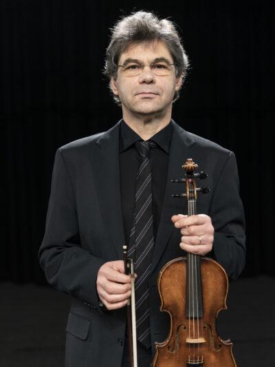 Florin Lepadus