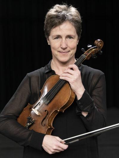 Andrea Schröter