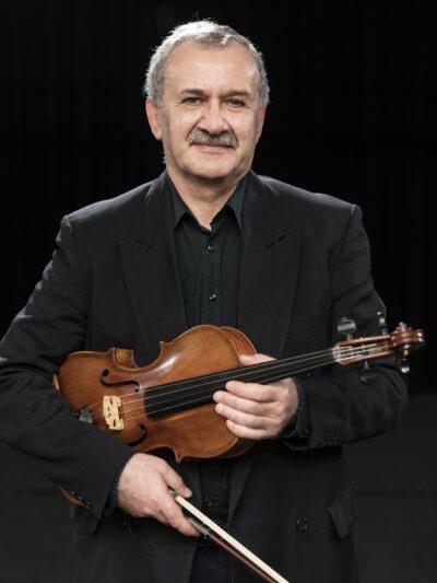 Michail Schlejmovitsch