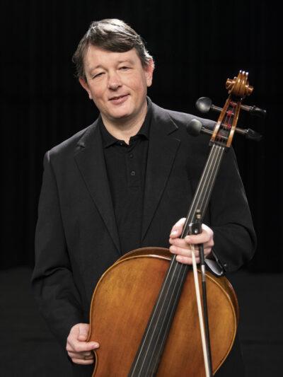 Matthias Gagelmann