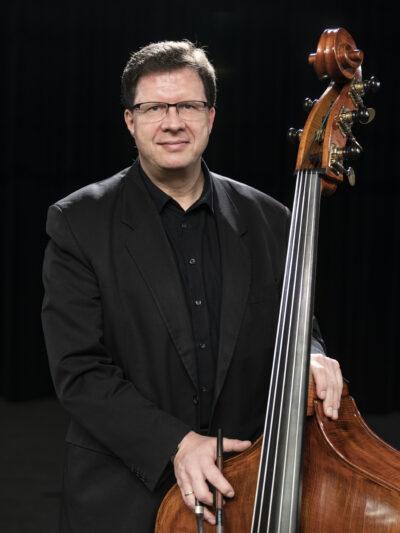 Michael Rosenhoff
