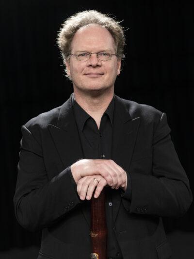 Stefan Balciunas