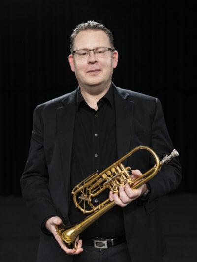 Carsten Schirm