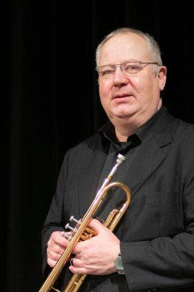 Sven Wunder