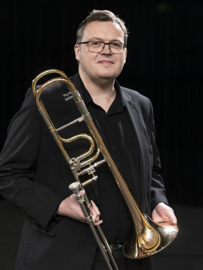 Marton Palko