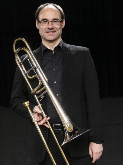 Lars Proxa