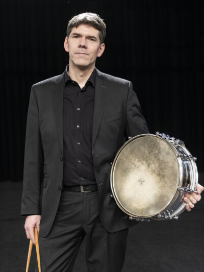Cornelius Altmann